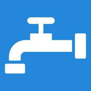 plumbing faucet repair replace
