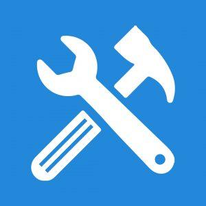 plumber amarillo tx