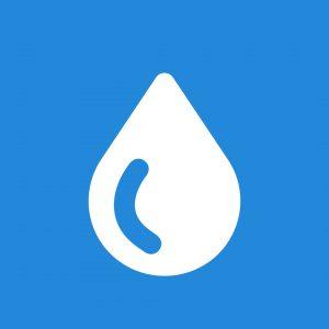plumbing water line repair